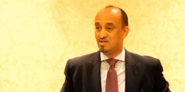 Fiqi: Kenya waxey la Dagaalameysaa Qarannimada & Madaxbannaanida Somalia