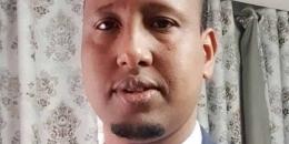 Somaliland oo xabsiga kasii daysay agaasime TV