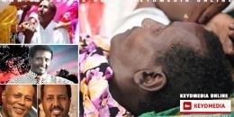 Daryeel La'aanta Fanaanka C/Tahliil Warsame Ma Dhaqaalo Dari, Mise Dhaqaale Jecli