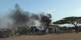 Al-Shabaab oo mar kale weeraray Deegaanka Bacaadweyn