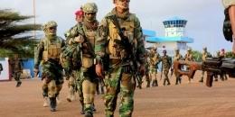 Jubbaland oo deegaan cusub kala wareegtay Al-Shabaab