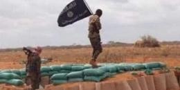 Al-Shabaab oo sheegtay in ay la wareegeen Daynuunaay