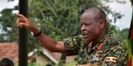 UGANDA: Amar adag oo la dhul dhigay askar ku biireysa AMISOM