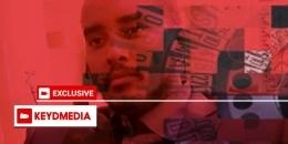 Mareykanka oo Fahad Yaasin ku dari rabo'Sanctions list'