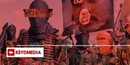 Isku milanka Al-Shabaab iyo kooxda Farmaajo oo bannaanka yimid