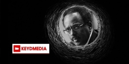 Lack of leadership created a constitutional crisis in Somalia