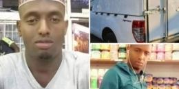 Koofur Africa: Ganacsade la baadi goobayay oo meydkiisa la helay