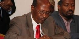Warbixin: Heshiiskii Villa Somalia waa Shirqool loo dhigay Shacabka Gobolada Dhexe