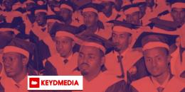 SiyaasaddaShaqo-abuurka Dhalinyaradda ee N&N oo fashilantay