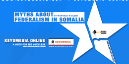 Myths about Federalism in Somalia