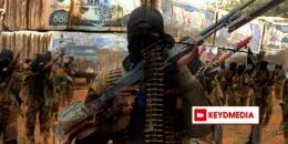 Nidaamka Maaliyadda Al-Shabaab