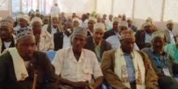 Dhageyso: Beesha Hawiye oo Markale ka hortimid Maamulka Saddexda Gobol