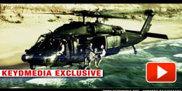 Warbixin: Clinton oo iska fogeeyay Weerarkii lagu qaaday General Caydiid