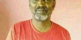 Qalbi Dhagax oo mar kale Farmaajo ku eedeeyay mas'uuliyadda dhiibistiisii