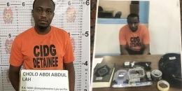 Al-Shabaab oo qersheyneysa duullaan diyaaradeed