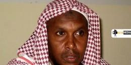 Shabaab Fuaad Shangole: Dagaalada Soomaaliya waxaan u rarnay Kenya