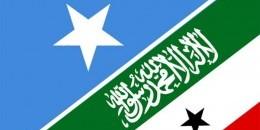 Yaa kala Jaray Soomaaliya iyo Somaliland?