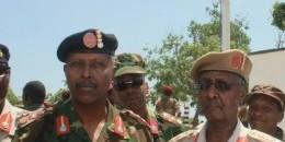 "Indho-Qarsho ""Monitoring Group ayada ayaa Al-shabaab la shaqeysa"""
