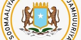 Shir ka furmay xarunta Villa Somalia