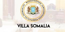 Dagaalka Villa Somalia iyo Mucaaradka ee Hirshabelle oo xoogeystay