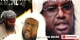 Cilmi Wahaabi, Rabbi Iyo Rasuul La Caayaa U Dambeyso!