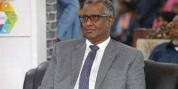 CC Warsame oo weerar afka ah ku qaaday Qoor-Qoor iyo Guudlaawe