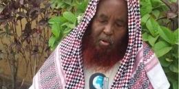 NISA oo xirtay Xaaji Abuukar Cumar Cadaan