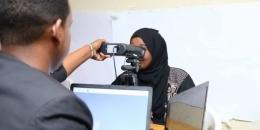 Shaqaalaha DF oo Al-Shabaab laga dhex raadinayo