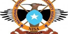 Jen. Cabdalla Cabdalla oo digey weerarro Al-Shabaab