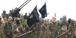 Sababta weerarada Al-Shabaab ee Kenya u kordheen
