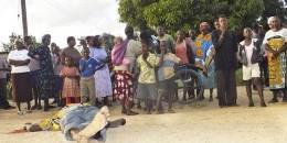 Kenya: Ugu yaraan 10 Qof oo lagu dilay Weerar Xalay lagu qaaday Tuulada Poromoko
