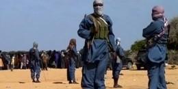 Maleeshiyada Al-shabaab oo Saddex Ruux ku Dilay Baraawe