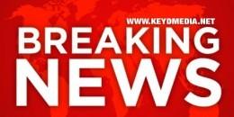 Ciidamada Dowladda Somalia oo la wareegay Buurdhuubo