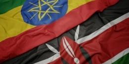 Kenya iyo Itoobiya: Dalkee kusoo xad-gudbay Xuduudda Soomaaliya?