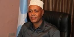 """Raisul Wasaaraha """"Weerarada Al-shabaab Niyad Jab kama Qaadidoono"""""""