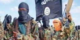 Al-Shabaab oo go'doomisay degaannada Waqooyi ee Mudug