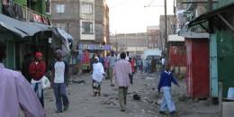 Hooyo Soomaaliyeed oo sheegtay in Booliska Kenya ay kasoo tuureen Dabaqa Shanaad