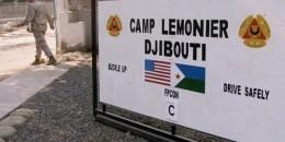 "Senate Report Set to Reveal Djibouti as CIA ""BLACK SITE"""