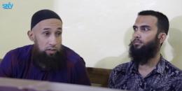 Ajaanib ka tirsanaa Al-Shabaab oo maxkamad xukuntay