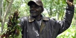 Madaxweynaha Kenya oo lagu cadaadinay inuu la xaajoodo DFS