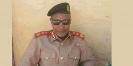 Sarkaal ka tirsan milatariga Somaliland oo xabsi lagu xakumay