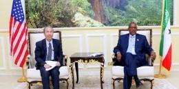 Xad-gudubka Xoriyadda Saxaafadda Somaliland