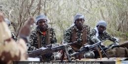 Al-Shabaab oo qorsheynaysa weerar ka dhan ah Jabuuti