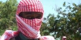 Madixii Al-Shabaab u qaabilsanaa Beledxaawo oo la dhaawacay