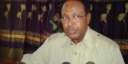 """Maamulka Shabelle State """"Waa Sharcidaro Gudigii RW C/wali uu Magacaabay"""""""