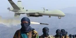 Mareykanka oo beegsaday goob Al-Shabaab qarax ku diyaarinaysay