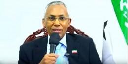 Dhaqaalaha Somaliland oo hoos u dhac weyn ku yimid