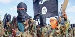 Labo qorsho oo Al-Shabaab ku joojinayso doorashadda