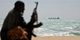Puntland Is for Pirates