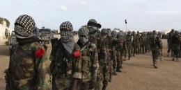 Itoobiya oo fashilisay weerar Al-Shabaab